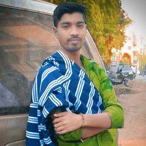Mukesh jadhav