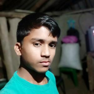 @Sambhu das👍👍❤️❤️