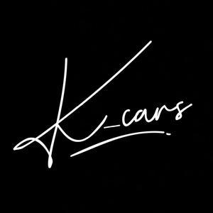 K_cars