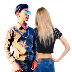harsh Rajput 0001