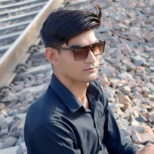 surendrakhatod