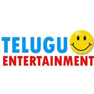 telugu entertainment