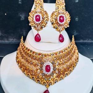 sharja jewellers