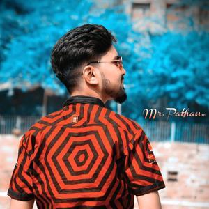 Mr. Pathan.