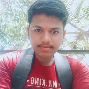 Goutham Gaja