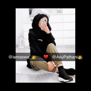 @iamaswa_