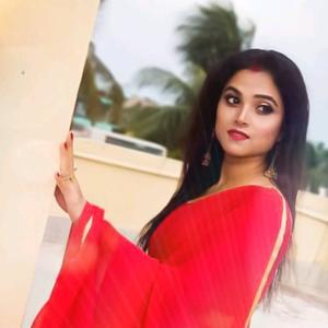 @memadmita - Madhu