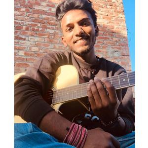 @yogi_muzic2227 - Yogesh Kumar