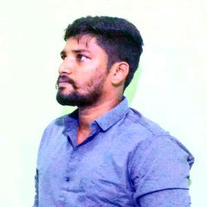 Prabha Chandhu