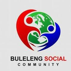 BulelengSocialCommunity