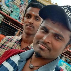 @rajakumar_raja - rajkumar
