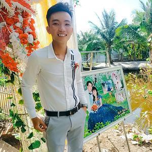 Trương Luân