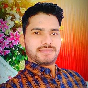 @tiktokrajastha