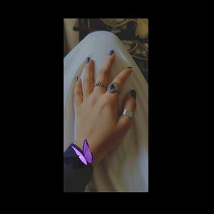 Sania_shariff