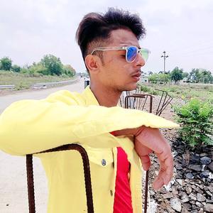 Toufique Aalam nawab