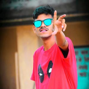 KTM Mukesh