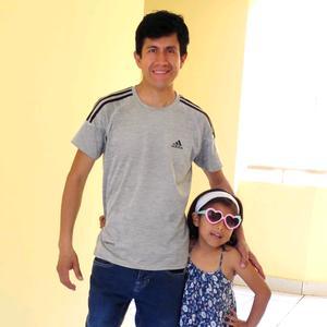 @santiago801a1230 - Santiago Nuñez S