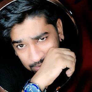 @mohammedjuned77