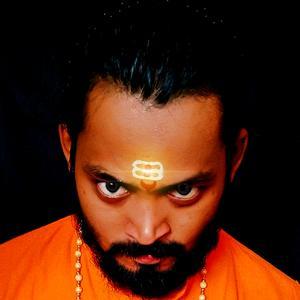 Shambhu Khairnar