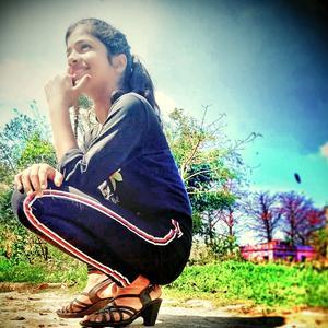 Divya chaurasiya