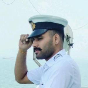 Sailor_nitin_yadav