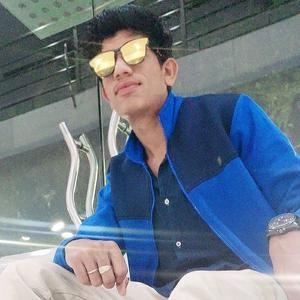 Mahakallover_sawanji