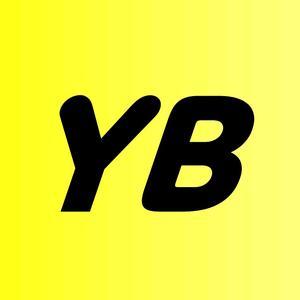 @yb_eattv