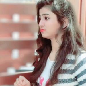 @shaheen_7862