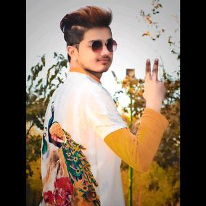 imlu khan 786
