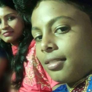 @Babu sona