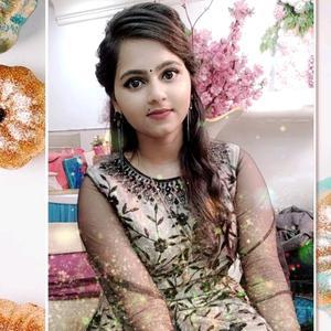 Deepika bhatt