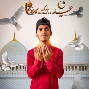 prince_wahid_01