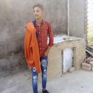 j-s- jashan3