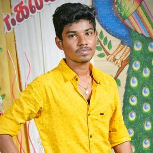 Gold Prakash