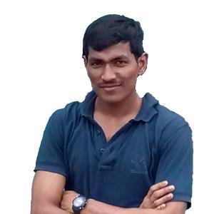 Bhanu G