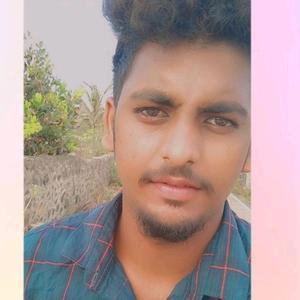 @aravindh00005 - mr_bad_boy_aravindh