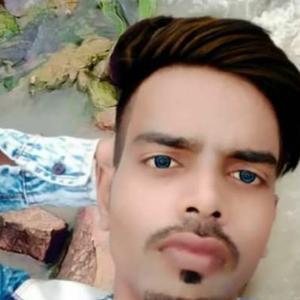@sarafatmistri - Sarafat Khan