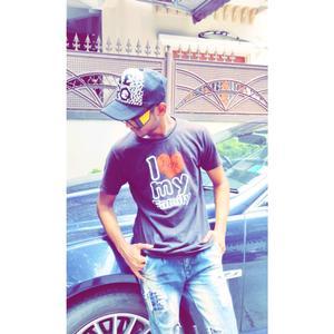 ❤️ LAKSH_SWAMI ❤️