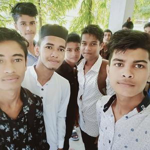 Sahillaskar14