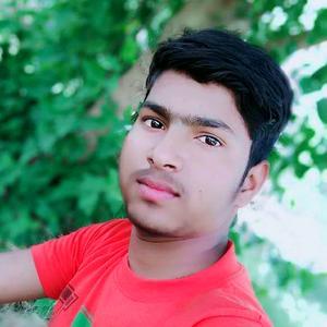 Raman Kushwaha
