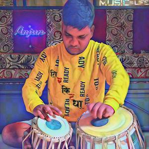 @Arjun#is#Sonu@