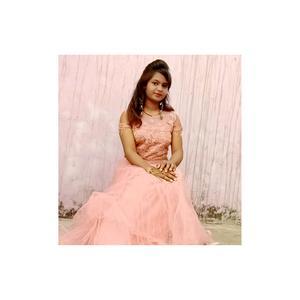 Khushi kasyap ❤️