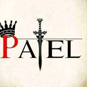 Arman Patel