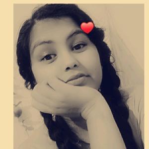 ⚡innocent girl ⚡