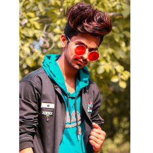 @rohan_saini07