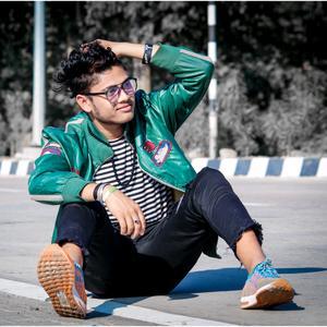 Rajesh Ry