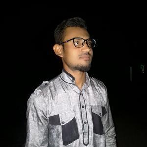 shaikh Junaid
