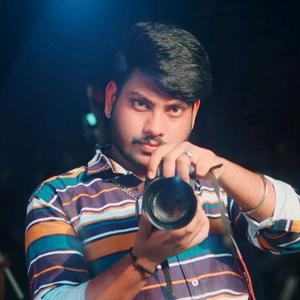 @dineshsingh70866 - 👑DineshSingh👑