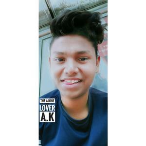 @akkikesarwani