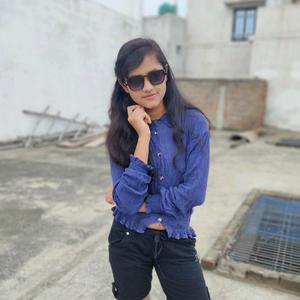 x_mahadev_ ke_ bhakat_x